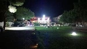 villa maricanto
